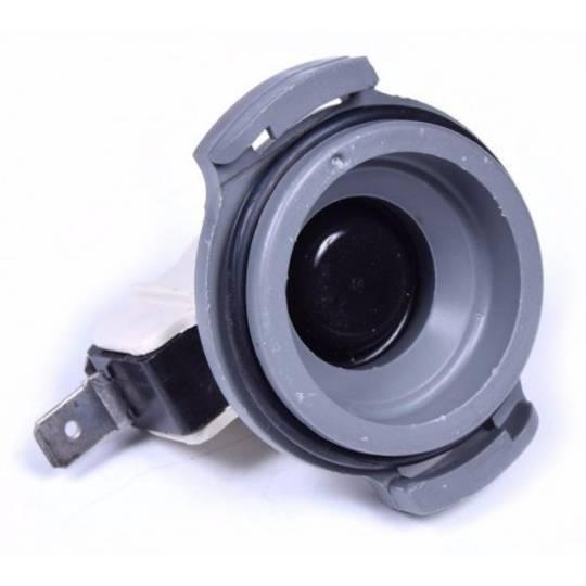 Omega Baumatic Classique Blanco Dishwasher WATER PRESSURE SWITCH ASSY ODW704WB, ODW704XB, ODW707XB,