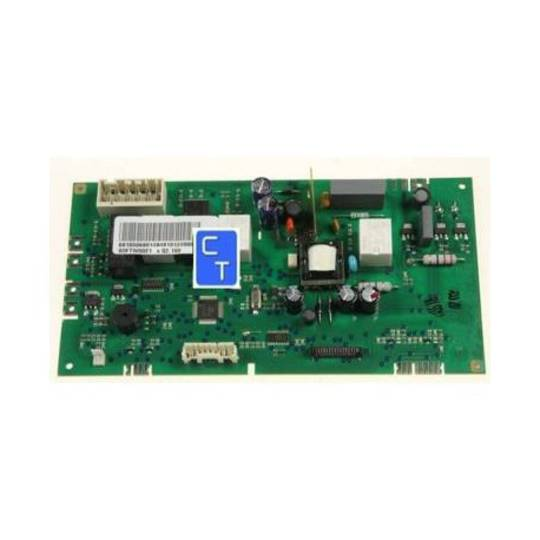 Smeg Oven PCB power controller board,