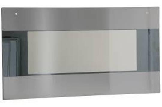 SMEG OVEN OUTER DOOR GLASS FOR C9GMXA, Version 1