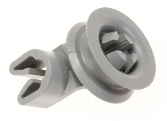 Asko Dishwasher Upper Basket Wheels D1796, D6500 , D5437IW , D6000W , D5900, D5647, d5556, D5546, D5537 , D55364, D5437, D54364I