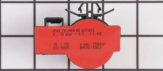 ASKO DISHWASHER pressure switch D3350,