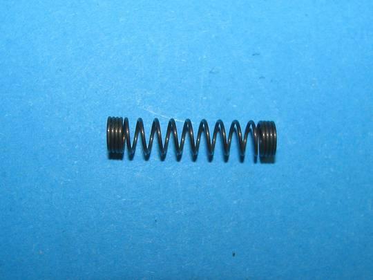 ASKO DISHWASHER Handle Spring D5424 AU -White D5434 AU ,