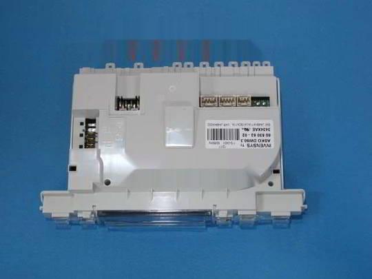 Asko Dishwasher DW90.3 series pcb controller board,