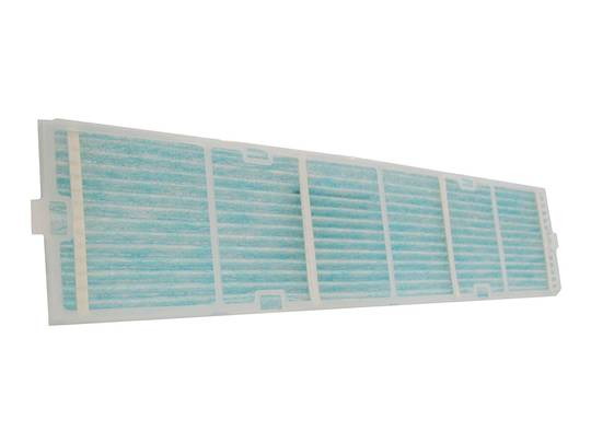 MITSUBISHI ELECTRIC AIR CON ANTI ALLERGY ENZYME FILTER MSZ-A09na, msz-a12na, msz-a15na,