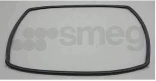 Smeg Oven Door Seal TR4110pf,