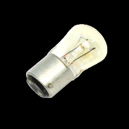 westinghouse Simpson Fridge lamp light bulb 25w BC,