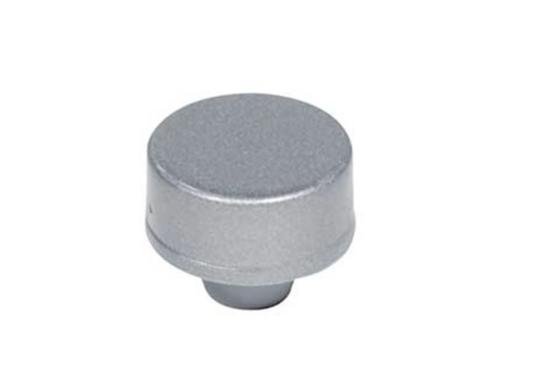Smeg Dishwasher On/Off Switch Button Knob SA8210X, DWAU214, DW157, DWAU147X, DWAU157XT, SA8210X, SA8210X-1,   *983