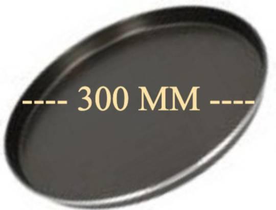 Smeg Microwave Tasting plate SA45MCX2, S45MCA, SC745MAO, SC845MA,
