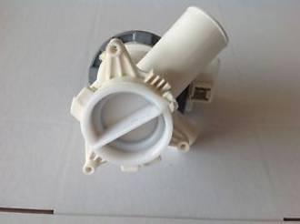 Fisher paykel drain pump WH70F60WV1, WH60F60W3, WH60F60W2, WH60F60WV, WH60F60WV1, WH70F60W2,
