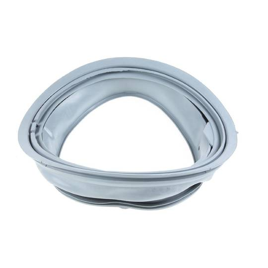 FISHER  PAYKEL WASHING MACHINE DOOR SEAL GASKET WH60F60W2,