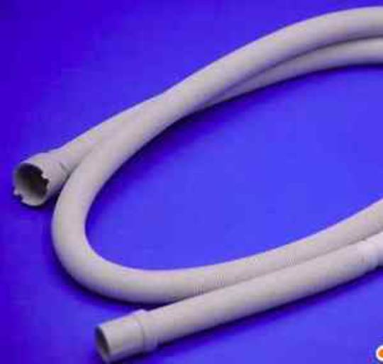 Fisher paykel Dishwasher door Outlet hose Drain Hose dw60dox1fpa, DW60DOX