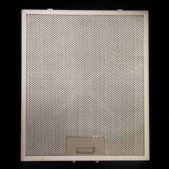 Fisher Paykel Rangehood Aluminium Grease Filter HF60CSX2, HF60CSW2, 89188, 89189, 280MM X 330MM,