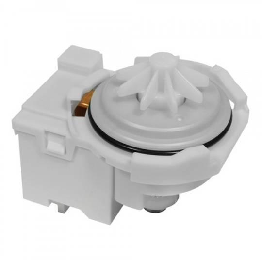 Smeg Dishwasher Drain Pump DWIFABNE-01, DWIFABP-1, DWIFABR-1, LS08,