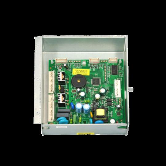 Westinghouse Fridge Freezer Pcb Controller Board WSE6070WB WSE6070SB WSE6070PB,