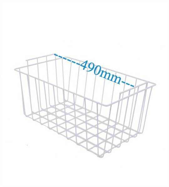 Fisher Paykel Chest freezer Basket Slim or Narrow H160, H220, H280, H360, *5840