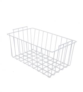 Fisher Paykel Chest freezer Basket Slim or Narrow H160, H220, H280, H360,