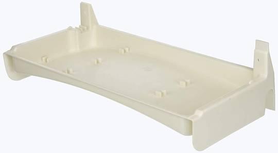 Fisher Paykel Fridge Drip tray E402B, E373, e450, e440t, E442B, RF610a, , E521T, E522B,