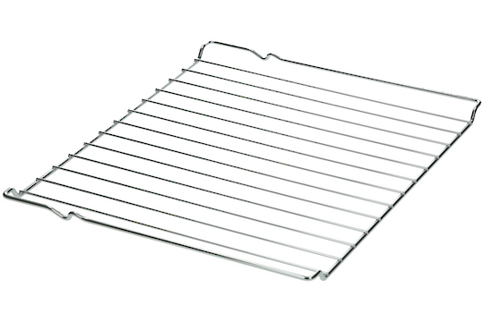 WHIRLPOOL Oven Rack Wire Shelf AKZ230/IX,  440MM X340MM