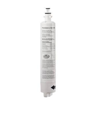 Fisher Paykel Fridge Water Filter e442brxfdu5,