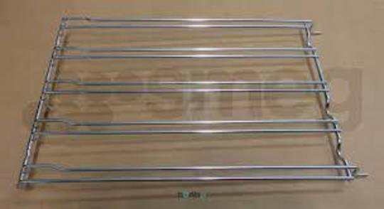 Smeg Oven Right Side Rack Wire Shelf SF855RA,