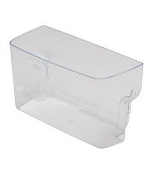 Fisher Paykel ELBA fridge FREEZER DOOR  Bin N325T,C390T, E381T, N375T, E411T, E361T, E413T, E440T, E373, C450, C420, C373, C370,