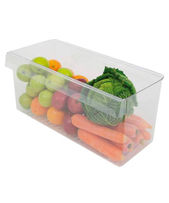 Elba Fisher Paykel fridge veggie bin e450,