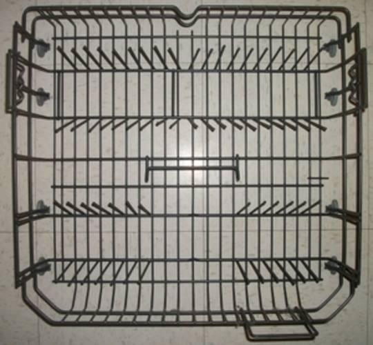 Asko Dishwasher Lower Basket D1805, No Longer Available, Model made before 02/1997