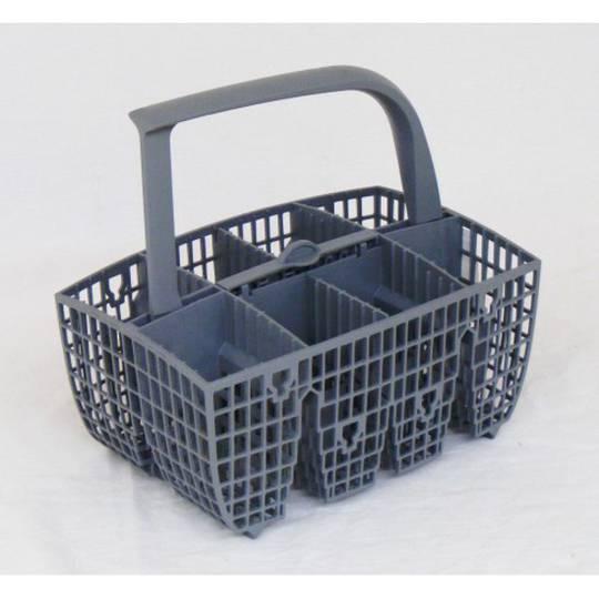 Asko Dishwasher Cutlery Basket D3135,
