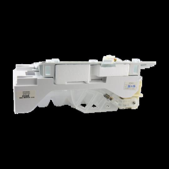 Westinghouse Electrolux Fridge Ice Maker Assy WSE6070SF,