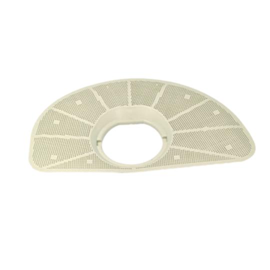 Westinghouse Simpson Dishwasher Drain Filter Left Hand, 52b, dx100, 52b850