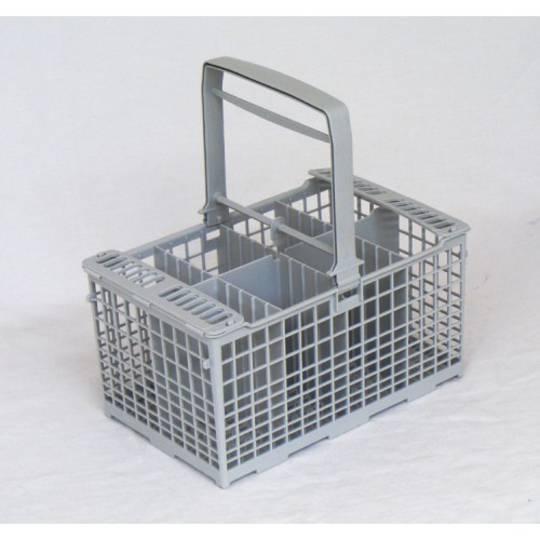 Westinghouse Simpson Dishlex Electrolux Dishwasher Cutlery Basket, Global 300, Sb907, SB915, SB925 AND MORE