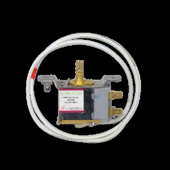 WESTINGHOUSE FRIDGE Thermostat fr181t,