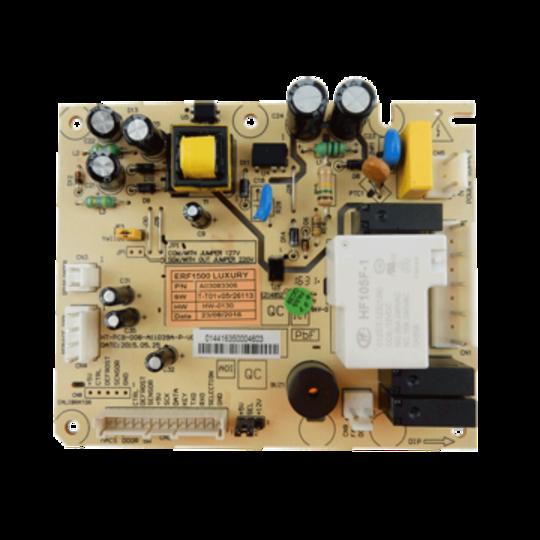 Westinghouse fridge Simpson Fridge Pcb Controller WBB3700PA,