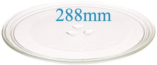 Panasonic Microwave glass plate NN-Sd351m, nnsd351m, nn-sd381s, nnsd381s,