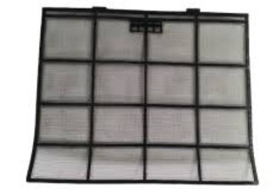 Panasonic Air-condition and Heat Pump Filters For Indoor Unit CS-RZ60VKRW,
