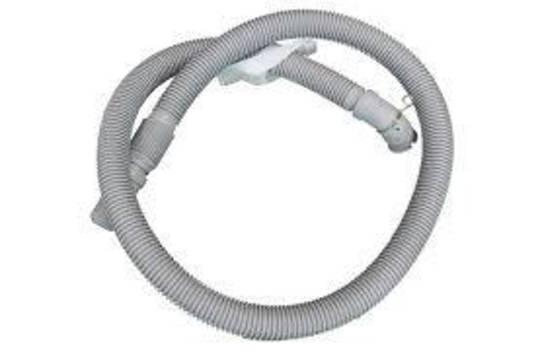 LG Washing Machine Outlet Hose Drain Hose to sink  WT-R107, WT-R854, WT-R807, WT-R857,