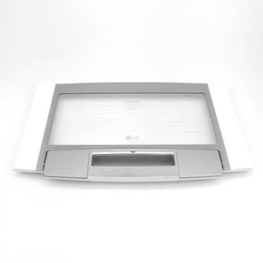 LG Washing Machine Lid AssyLG WT-H550,