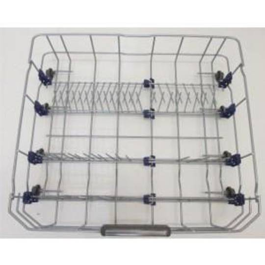 LG Dishwasher Lower BasketL LD1452WFEN3, *9101
