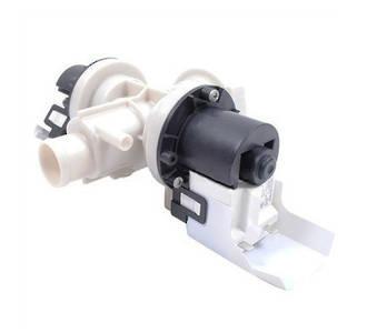 Panasonic Washing Machine Drain Pump NA-148VX3, NA-140VG3, NA-168VG3, NA-148VG3, NA140VG3. NA168VG3, NA148VG3