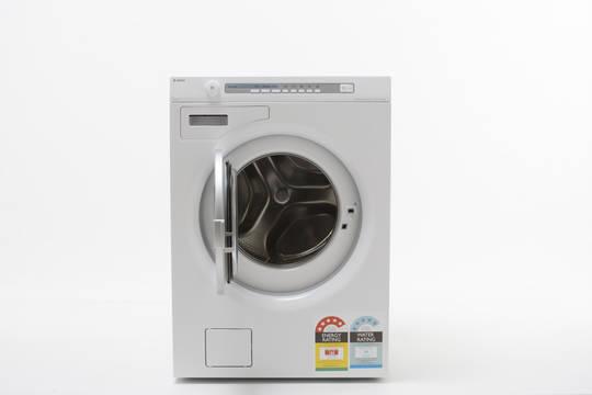 Asko Washing Machine Pcb W68855W , W6884
