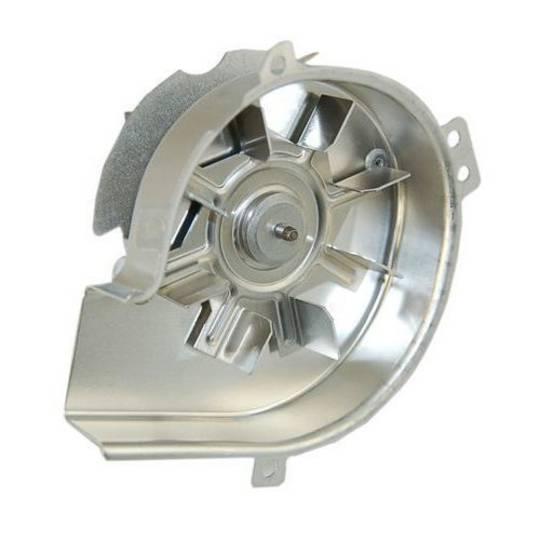 Bosch Microwave Convection Fan Motor HBC83K550N/01,