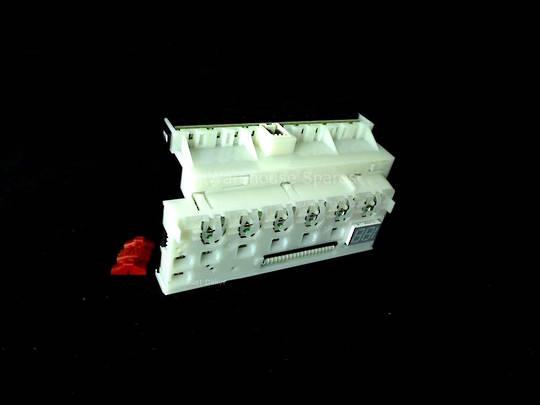 Bosch Dishwasher Power module pcb SGS4352AU, SGI4345AU30, SGI4357AU