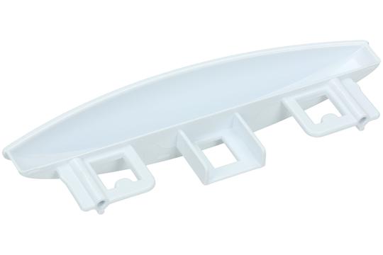Ariston Dishwasher door Handle Dp5100,
