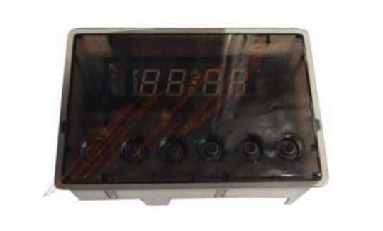 Ariston  Oven Clock Timer FM37G.1AUS,