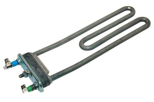 Ariston Indezit Washing Machine Element Heater WD11uk,