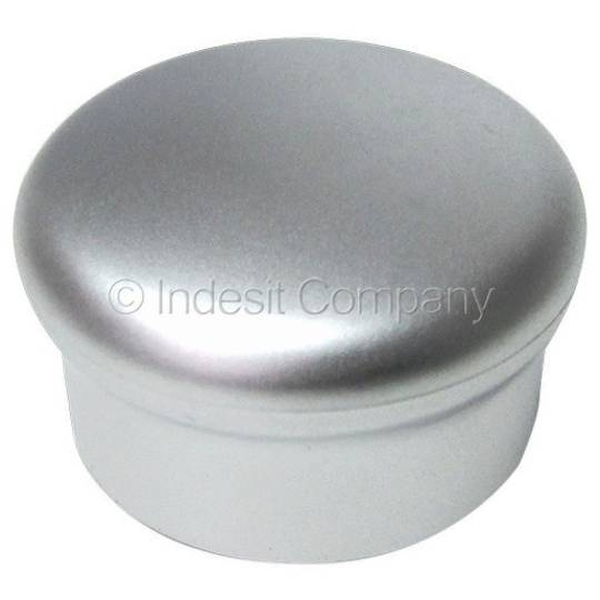Indesit ARISTON OVEN KNOB FD88C, FD88D,