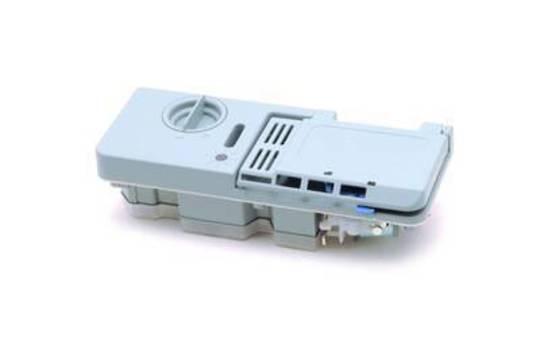 Ariston Indesi Detergent dispenser LI645S,