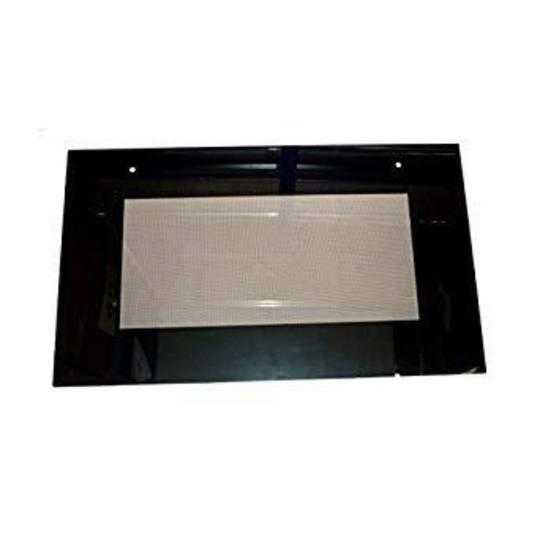 Ariston  Oven Outer Door Glass CP059MDXAUS,