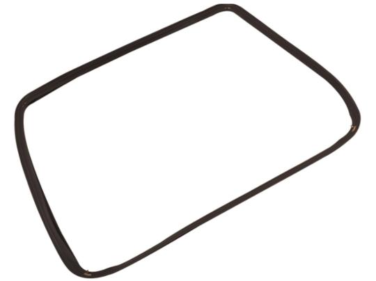Ariston Indesit oven door seal OS89IX, *69129