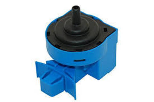 Indesit Ariston Hotpoint machine Level sensor pressure sensor ,